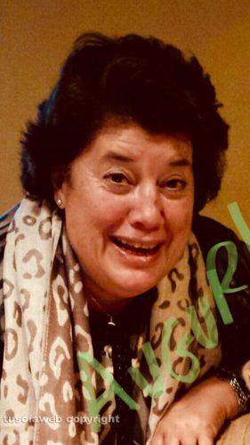 Francesca Turturro
