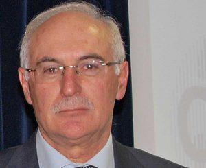 Adalberto Meschini