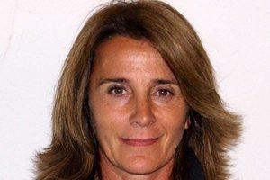 Sport - Calcio - Betty Bavagnoli