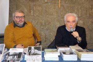 Carlo Galeotti e Italo Moscati