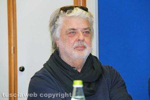 Mario Tofanicchio