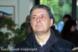 Viterbo - Giulio Marini
