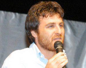 Luciano De Fermo