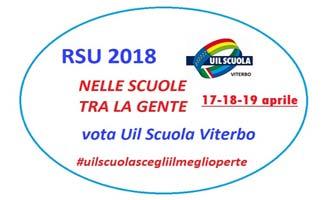 Uil---Logo-RSU-2