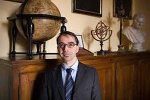 Andrea De Pasquale