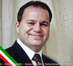 Alberto Tonnicchi