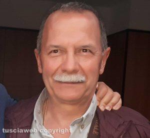 Luciano Cardoni