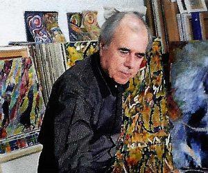 Luigi Moriggi