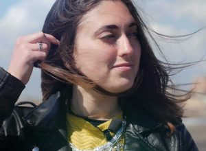 Arianna Dottarelli