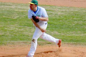 Sport - Baseball - Montefiascone - Cappannella