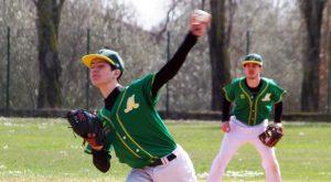 Sport - Baseball - Wiplanet Montefiascone