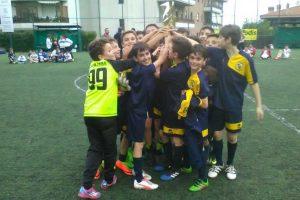 Sport - Calcio - La San Pellegrino in fiore cup