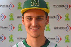 Sport - Baseball - Montefiascone - Favilla