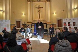 """""""Bisogna agire!"""", la mostra storica dell'Azione cattolica"""