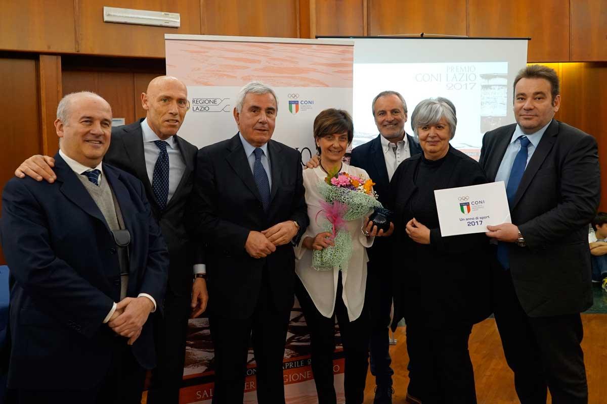 Malagò: 'Juve strepitosa, chiederò alla Uefa di introdurre il VAR'