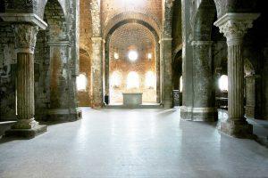 Santa Maria di Falleri