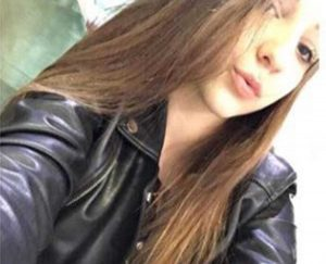 Sofia Antozzi