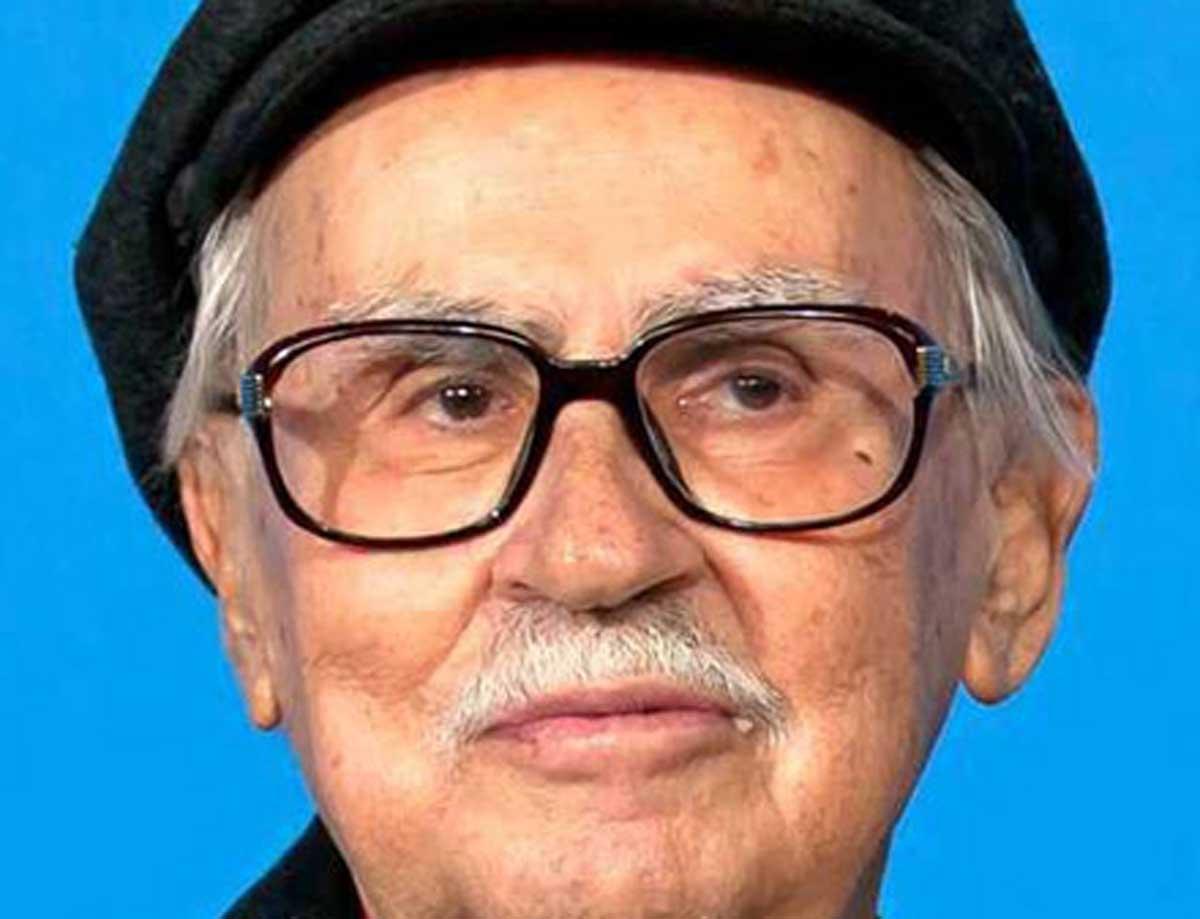 E  morto il regista Vittorio Taviani - Tusciaweb.eu 3c2d7a37367