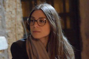 Vetralla - Diana Ghaleb