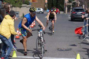 Sport - Torna il triathlon Città di Nepi