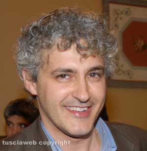 Federico Grattarola