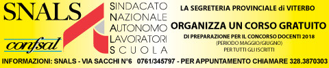 snals-sindacato-banner2