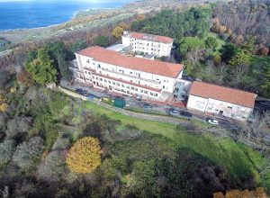 Montefiascone - Villa Serena