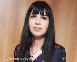 Angela Birindelli