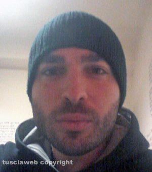 Stefano Pavani