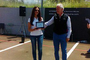 Sport - Pallacanestro - Il torneo 'Audi prima scelta: Plus'