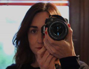 Alessandra Banco