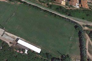 Sport - Calcio - Polisportiva Monti Cimini - Il Comunale di Vignanello