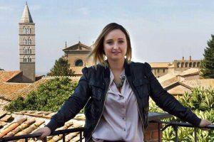 Giulia Maria Granelli (FdI)