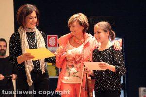 Il concerto-premiazione del concorso musicale Egidi