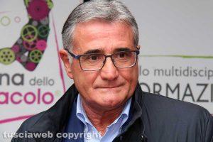Ivan Grazini