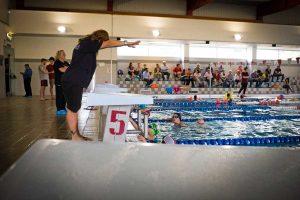 Sport - Nuoto - Asd Vitersport Libertas