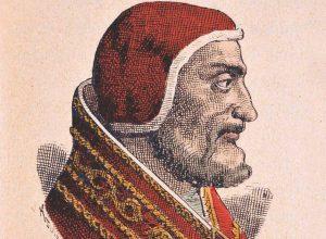 Papa Joao XXI