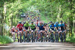 Sport - Mountain bike - La Granfondo Montefogliano