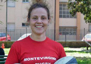 Roberta Fusco (Montevirginio)