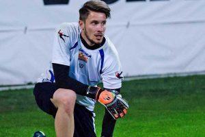 Sport - Calcio - Marco Albertoni