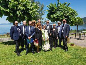 Lions club Tarquinia