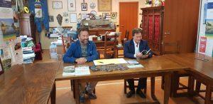Alleanza Capalbio-Bagnoregio