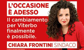 Frontini-336x200-21-giugno-18