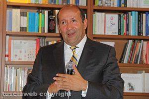 Hisham Mohamed Badr