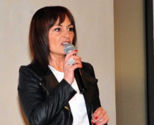 Luana Melaragni