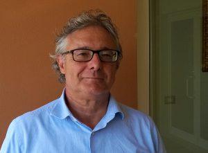 Massimiliano Brugnoletti