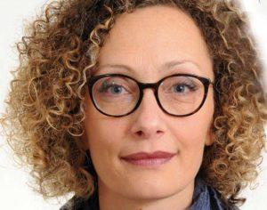 Simona Lombrici