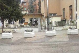 Scuola primaria di Cura di Vetralla