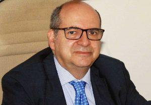 Fabrizio Fortini