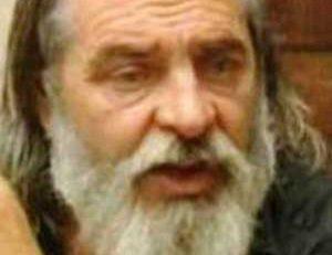 Maurizio Giorgetti